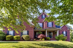 Loans near  Britling Dr, Knoxville TN