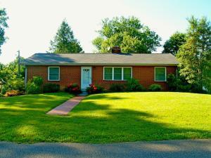 Loans near  Tally Ho Dr, Knoxville TN