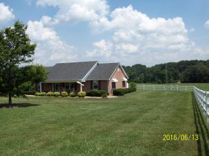 Loans near  Millertown Pike, Knoxville TN