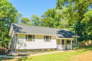 Loans near  Live Oak Cir, Knoxville TN