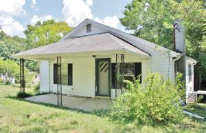 Loans near  Ridgeview Rd, Knoxville TN