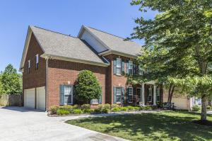 Loans near  Ridge Oak Ln, Knoxville TN