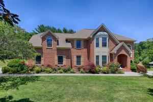 Loans near  Doublehead Ln, Knoxville TN