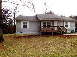 Loans near  Magazine Rd, Knoxville TN