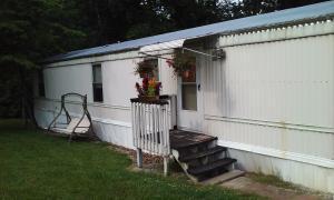 165 Lakeview Ln, Jacksboro TN