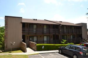 1081 Cove Rd #821, Sevierville TN