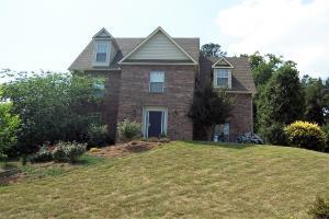 Loans near  Eagle Crest Ln, Knoxville TN