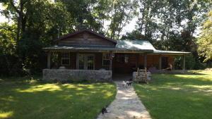 509 Powell Valley Shores Cir, Speedwell TN