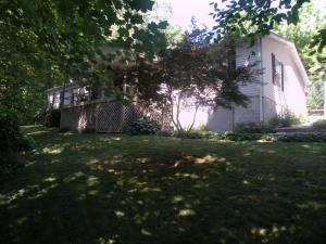 714 Island Ford Rd, Lake City TN