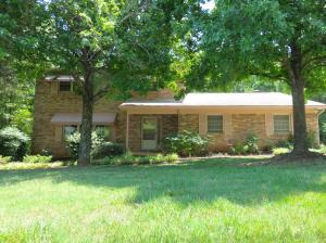 Loans near  Cochise Dr, Knoxville TN