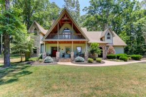 112 Top Sail Ct, Andersonville TN