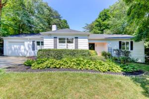 438 Highland Hills Rd, Knoxville TN