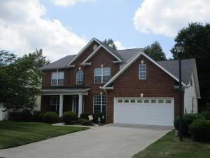 1545 Armiger Ln, Knoxville TN