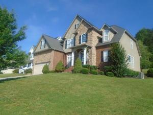 1301 Paxton Dr, Knoxville TN