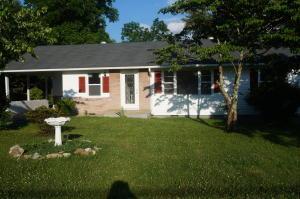 Loans near  Foley Dr, Knoxville TN