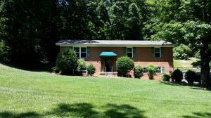 Loans near  Silverhill Dr, Knoxville TN