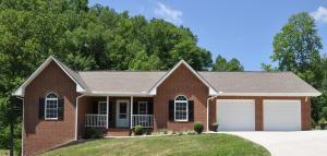 105 Mineral Springs Ln, Jacksboro TN