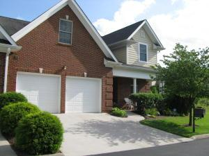 2385 Pauly Brook Way, Knoxville TN