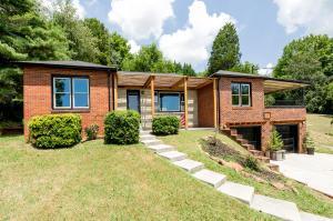 Loans near  Curtis Ln, Knoxville TN