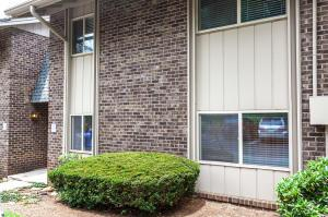 3636 Taliluna Ave #127, Knoxville TN