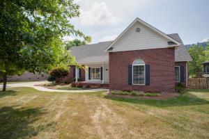 Loans near  Jubilee Ct, Knoxville TN