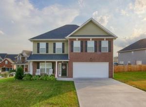Loans near  Wade Green Ln, Knoxville TN