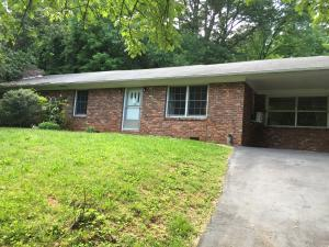 Loans near  Rickard Dr, Knoxville TN