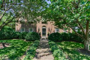 408 Boxwood Sq, Knoxville TN