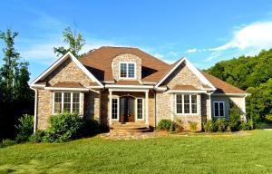 Loans near  Falcon Ridge Way, Knoxville TN