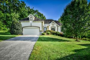 Loans near  Walcot Ln, Knoxville TN