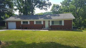 410 Woodland Dr, Clinton TN