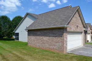 Loans near  Allison Way, Knoxville TN