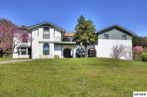 4059 Hitching Post Rd, Pigeon Forge TN