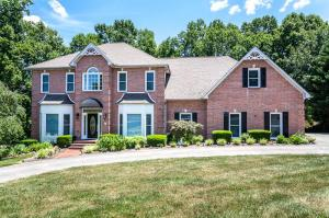 Loans near  Mount Royal Blvd, Knoxville TN