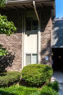 3636 Taliluna Ave #622, Knoxville TN