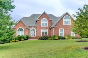 Loans near  Henge Point Ln, Knoxville TN