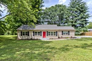 Loans near  Lucinda Dr, Knoxville TN