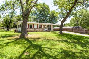Loans near  Donna Ln, Knoxville TN