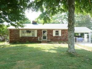 7714 Collier Rd, Powell TN