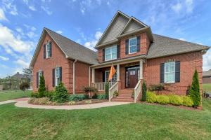 Loans near  Watergrove Dr, Knoxville TN