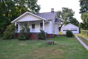 Loans near  Watauga Dr, Knoxville TN