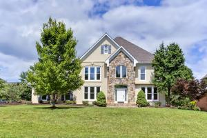 Loans near  Sandringham Ct, Knoxville TN