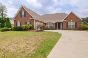 9219 Sway Br, Knoxville TN