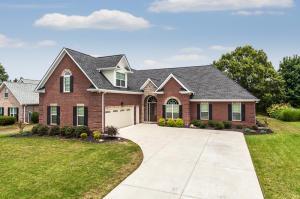 212 Shadowfax Rd, Knoxville TN