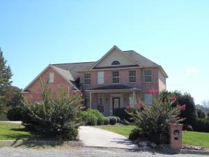 116 Kensington Ln, La Follette TN