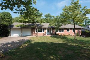 Loans near  Wilani Rd, Knoxville TN