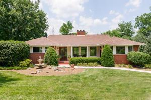 Loans near  Lark Ln, Knoxville TN