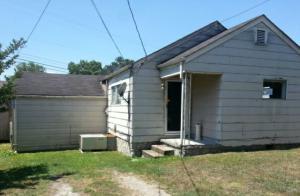 Loans near  Bennett Rd, Chattanooga TN