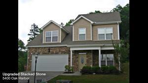 Loans near  Oak Harbor Ln, Knoxville TN