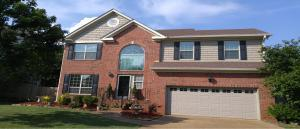 1122 Vale View Rd, Knoxville TN